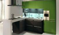 kitchen-plastik-18.jpg